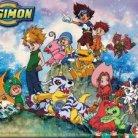 Todos Los Digimons