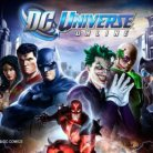 DCUO Gamers
