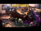 Video: Mi primer gameplay  SirPeri  Black ops 3   PS4