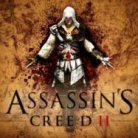 -AC-Assassins Creed 2