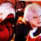 -Devil May Cry- Fans-
