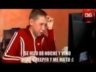 Video: Niño rata se enoja porque lo mato un CREPEER