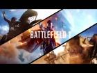 Video: BATTLEFIELD 1 / HISTORIA / CAPITULO 4 / Maestro_FER  / ESPAÑOL /DIRECTO