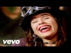 Video: 4 Non Blondes - What's Up