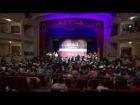 V�deo: Unidos Podemos en Almer�a