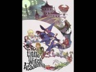Video: Michiru Oshima: Little Witch Academia Chariot's Theme (Main Theme)