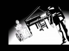 "Video: Shigatsu wa Kimi no Uso ""Love's Sorrow"" (Piano Solo Version)"