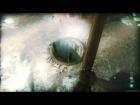 V�deo: Directo MonkishBorja - #4 Zombi -Espa�ol-