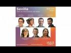 V�deo: Unidos Podemos en Sevilla