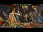 Video: Injustice 2 War of the Gods Week 3 Pools ft Semiij, Theo, Lord Pnut, SonicFox and more