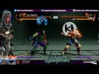 Video: Killer Instinct Eagle Stream Breakdown