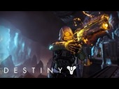 Video Destiny - Tr�iler oficial de Destiny - La Luna [ES]