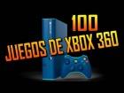 V�deo: LOS MEJORES JUEGOS DE XBOX 360 A 2016