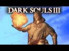 V�deo: Dark Souls 3: Como crear un PIROMANTICO PODEROSO!! (Guia completa)