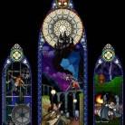 Castlevania All
