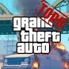 Todo Grand Theft Auto