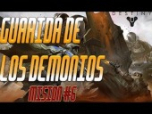 Video Destiny - Destiny | La Guarida de los demonios