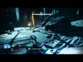 Video Destiny - Destiny | Creando enemigos | directo | ps4