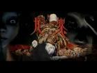 Video: Kuon - Hasizoroe Song