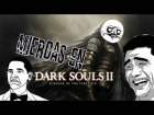 Video: Dark Souls 2