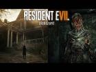 Video: Resident Evil 7: ¿Quién es Grace Baker? - ¡Nuevo VIRUS confirmado!
