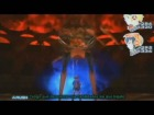 V�deo: Persona 3 FES - P3 FES (opening) Sub Espa�ol