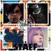 Staff- E-R-D-J