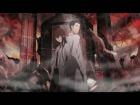V�deo: AMV - Stop The Clocks - Bestamvsofalltime Anime MV (uno de los mejores AMV's que he visto) :o