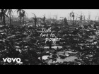 Video: OneRepublic - Truth To Power