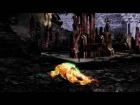 Video: Killer Instinct Hisako Ultimate