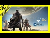 Video Destiny - Gameplay// Destiny Beta Cap�tulo 5 Espa�ol HD