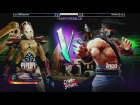 Video: Killer Instinct Ultra Tournament Grand Finals - NR Katoxx (Aria) (L) vs Bekitos (Jago) (W)