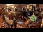 Video: Halo 5: Guardians - Super Fiesta 40-14 / Cargando el equipo