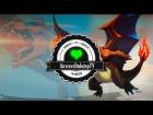V�deo: Pokemon Diamond & Pearl - Legendary Battle (Chime Remix)