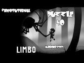 V�deo Limbo - VIDEOTUTORIAL LIMBO: PUZZLE 40