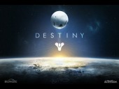 Video Destiny - Destiny - Music from the First Look Alpha / B�ta