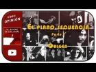 Video: El origen del plano secuencia en el cine | [Parte 1]