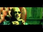 V�deo: Matrix - Neo y la elecci�n de la p�ldora