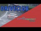 V�deo: Driveclub presentaci�n