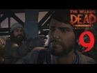 Video: SALDREMOS DE ESTA? - E9 TWD: A new frontier - [Español]