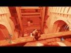 V�deo: Styx: Master of shadows #35 Hac�a el coraz�n del arbol -Espa�ol-