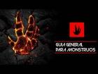 V�deo: Evolve Stage 2 - Gu�a Monstruos