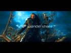Video: The Hobbit Soundtrack - Epic Battle Theme (Extended)