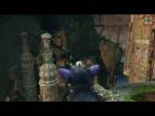 Video: LAS DOS TORRES - Episodio 13 - THE LAST GUARDIAN