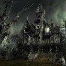 -La Casa del Terror-