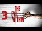 Video: THE EVIL WITHIN - E3 RESTOS - Let's play ESPAÑOL