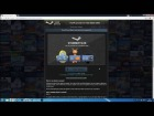 """Video: """"SteamGifts"""" - """"¡La pagina de KEYS que NO te las DAN!"""" [ESTAFA]"""