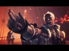 Video: MHW Nuevos monstruos, la granja, nuevo mapa y más!!