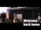 Video: Welcome back home - Stuntmanorigins