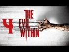 Video: THE EVIL WITHIN - E4  LAS GARAS DE LA HORDA - Let's play ESPAÑOL